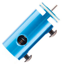 Tippmann 98 Upgrade Tuning Ventil