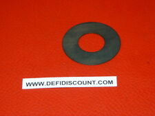 Rondelle de butée quad Sym Gamax 20.5x38x2 90454-RB1-0000