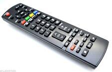 *New* TV Remote Control for Panasonic  N2QAYB000239