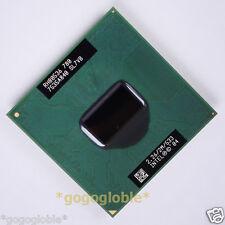 Lavorando Intel Pentium M 780 2.26 GHz sl7vb CPU Processore rh80536780