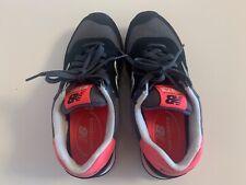 New balance Damen Mädchen Top  WL574 - Sneaker low Größe : EU 37