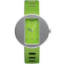 ALESSI Watch OnTime AL14004
