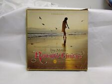 Tony Mottola in Romantic Guitars-Limited Preview Editin-5LP Record Box Set lp139