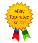 The Good Cook, on eBay since 2000