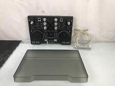 Hercules DEEJAY- DJ Control MP3 e2 USB Controller DJ MP3 e2 With USB Cable