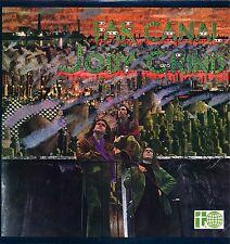 "JODY GRIND ""FAR CANAL"" ORIG UK 1970 HEAVY PROG"