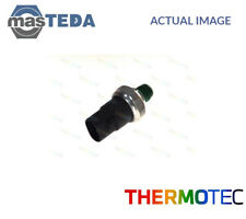 THERMOTEC AIR CON A/C PRESSURE SWITCH KTT130027 I NEW OE REPLACEMENT