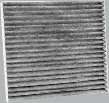 Cabin Air Filter-Carbon Airqualitee AQ1044C