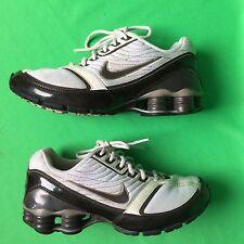 NIKE women's fashion running walking shoes size--9.5