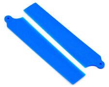 KBDD5004 KBDD International Blade mCP X Extreme Edition Main Blade Set (Blue)
