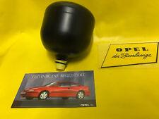 NEU Opel Calibra Vectra A Druckspeicher Bremsanlage Bremsdruck Regler Bremse 4x4