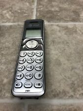 AT&T Cordless Phone Handset CL82401