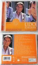UDO JÜRGENS Es lebe das Laster (2nd Edition + 4 Bonus-Titel).. Ariola Obi CD TOP