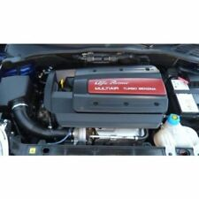 2010 Alfa Romeo Giulietta 940 1,4 TB Benzin Motor Engine 940A2000 125 KW 170 PS