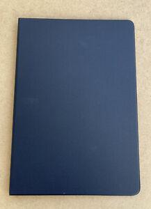 Original Samsung Book Cover Galaxy Tab S7 5G EF-BT870PBEGUJ