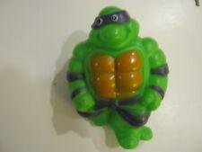 Teenage Mutant Ninja Turtles Night Light- Plastic
