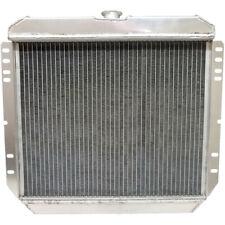Radiator Liland 339AA2R