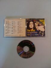 The Future Music CD March 1997 by Various Artist (CD, Issue 54)