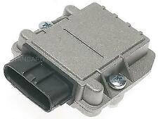 Standard LX721 NEW Ignition Control Module LEXUS,TOYOTA,GEO