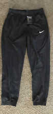 Nike Dry-fit  Ftball/soccer Pants Size M