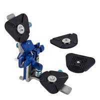 Full Adjustable Magnetic Articulator for hold models Dental Lab Equipment