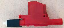 Front Door Lock Actuator, Right - BMW 318is/325i/633CSi/735i/M3/M6, 84-91