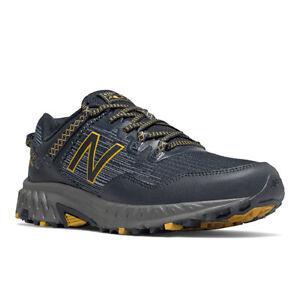New Balance 410 EEEE Width Sneakers for Men for Sale ...