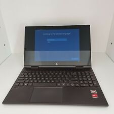 """HP ENVY x360 5-ee0002na FHD 15.6"""" (512GB SSD, AMD Ryzen 7, 2.00GHz, 16GB RAM)"""