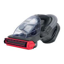 AEG Corded Bagless Vacuum Cleaners