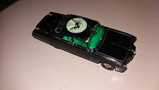 The Green Hornet - Black Beauty - Corgi Toys 1:43 ohne Box Film - Modelauto