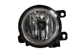 OEM 2019-2020 Honda Ridgeline Odyssey Left Driver Side Fog Light 33950-T6Z-A01