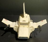 1983 Vintage Kenner Star Wars ISP-6 Imperial Shuttle Mini-Rig Complete &Original