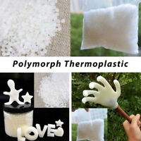 10 Kg Australian Made plastic poly pellets for weighted blankets Budget Bargain