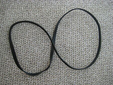 Siemens Washing Machine WM14E 162GB/16 Drive Belt