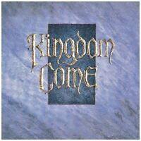 Kingdom Come - Kingdom Come [New CD]