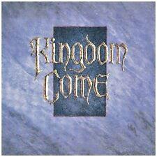Kingdom Come - Kingdom Come [New CD]