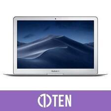 Apple MacBook Air 13.3 inch Laptop Intel Core i7 4 GB RAM 256 GB SSD