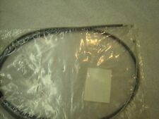 Stens go cart throttle cable 260-166