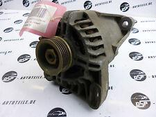 LANCIA Y 1.2 Typ 840 Alternador DENSO 14V - 75A 46816033 63321872 Generador