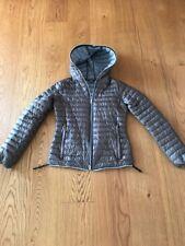 Duvetica mantel blau