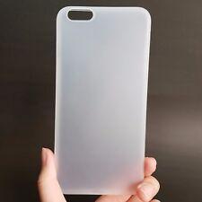 iPhone 6/6s + Super Slim Fit Case in Claire