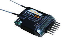NEW FrSky TFR4SB 3/16ch S.BUS Receiver Futaba S.Bus FREE US SHIP