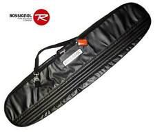 sac a  snow ski  rossignol  cuir