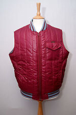 Nylon Outdoor Vintage Clothing for Men