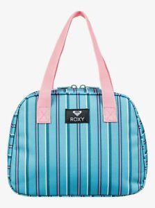 Roxy Tiny House Cooler Bag ERGAA03078