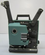 Vtg Bell & Howell #1585 16mm Filmosound Sound Film Movie Projector Parts Repair