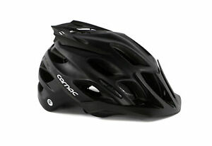 Carnac XC MTB Helmet (Available in a number of Colours)