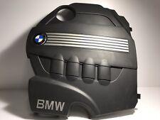 2008 BMW 5 Serie E60 Motor Motor Acústica Recortar Funda 4731149