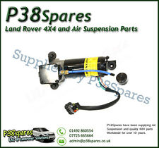 Range Rover P38 V8 4.0 4.6  2.5 TD Diesel EAS Air Suspension Compressor Pump NEW