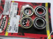 KIT ROULEMENT ROUE ARRIERE KTM 125/200/250/300/380 1998 A 2001
